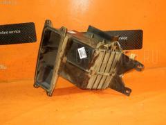 Мотор печки ISUZU ELF NHR54C Фото 3