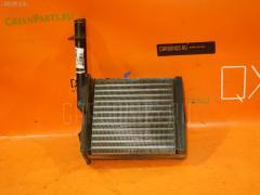 Радиатор печки ISUZU ELF NHR54C 4JA1