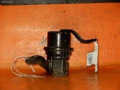Подушка двигателя MITSUBISHI LANCER CEDIA CS5A 4G93 Фото 2