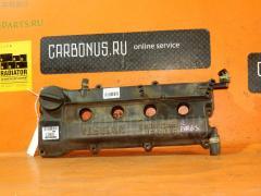 Клапанная крышка Nissan March ANK11 CGA3DE Фото 1