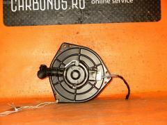 Мотор печки Nissan March ANK11 Фото 1