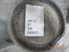 КПП автоматическая NISSAN WINGROAD WHNY11 QG18DE Фото 8