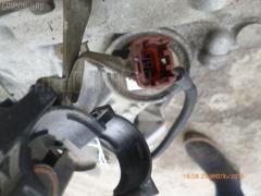 КПП автоматическая NISSAN WINGROAD WHNY11 QG18DE Фото 10