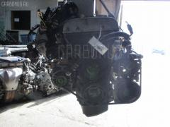 Двигатель MAZDA FAMILIA BHA6R B6-DE Фото 2