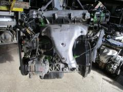 Двигатель MAZDA FAMILIA BHA6R B6-DE Фото 1