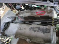 Двигатель MAZDA FAMILIA BHA6R B6-DE Фото 7