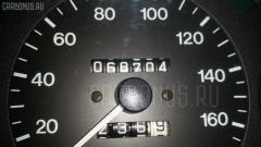 Двигатель MAZDA FAMILIA BHA6R B6-DE Фото 22