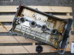 Двигатель MAZDA FAMILIA BHA6R B6-DE Фото 13