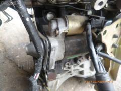 Двигатель MAZDA FAMILIA BHA6R B6-DE Фото 12
