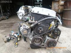 Двигатель MAZDA FAMILIA BHA6R B6-DE Фото 14