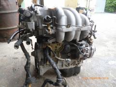 Двигатель MAZDA FAMILIA BHA6R B6-DE Фото 16