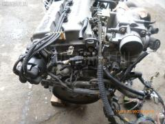 Двигатель MAZDA FAMILIA BHA6R B6-DE Фото 19
