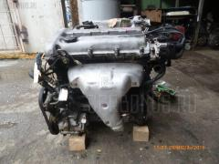 Двигатель MAZDA FAMILIA BHA6R B6-DE Фото 20