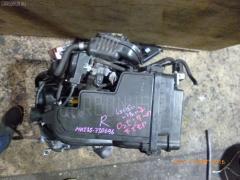 Двигатель SUZUKI WAGON R MH23S K6A Фото 16