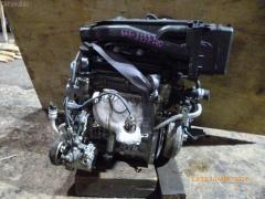 Двигатель SUZUKI WAGON R MH23S K6A Фото 17