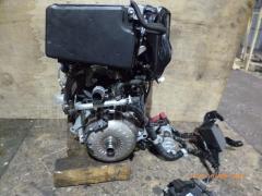 Двигатель SUZUKI WAGON R MH23S K6A Фото 18
