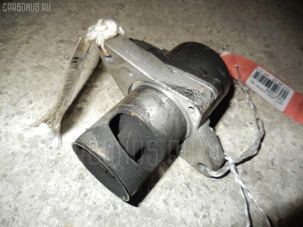 Клапан egr MITSUBISHI LANCER CEDIA CS5A 4G93 Фото 2