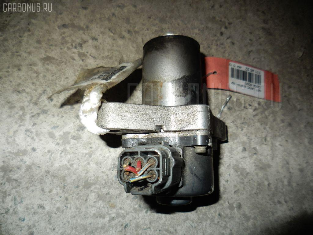 Клапан egr MITSUBISHI LANCER CEDIA CS5A 4G93 Фото 3
