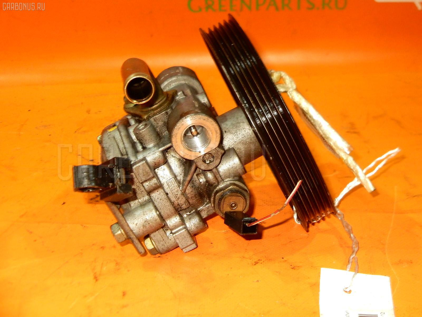 Гидроусилитель MITSUBISHI LANCER CEDIA CS5A 4G93 Фото 1