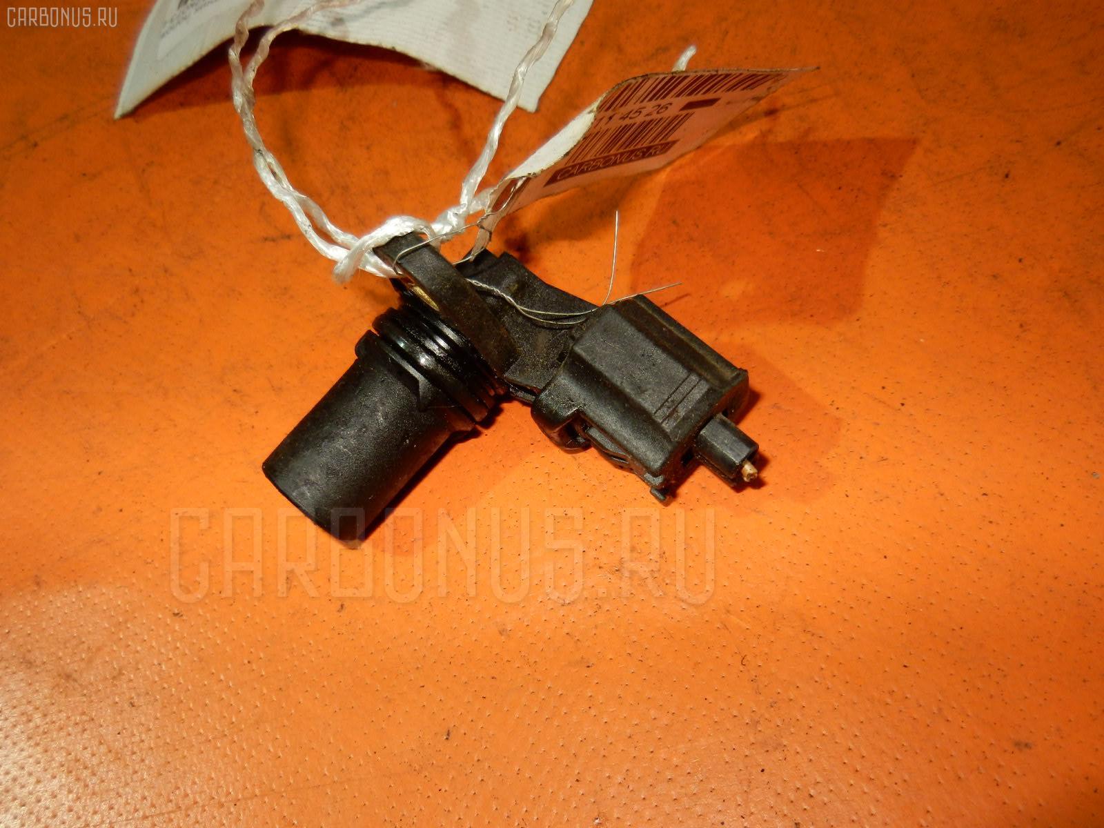 Датчик положения распредвала MAZDA MPV LW3W L3 Фото 1