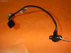 Датчик положения коленвала Mitsubishi Chariot grandis N94W 4G64 Фото 1