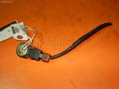 Датчик детонации Nissan Avenir PW10 SR20DE Фото 1