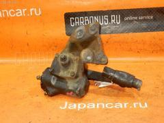 Рулевой редуктор Isuzu Elf NHR54C 4JA1 Фото 3