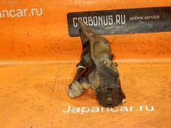 Рулевой редуктор Isuzu Elf NHR54C 4JA1 Фото 2