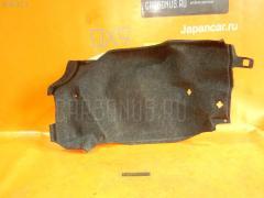 Обшивка багажника TOYOTA CRESTA JZX90 Фото 2