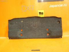 Обшивка багажника TOYOTA CRESTA JZX90 Фото 4