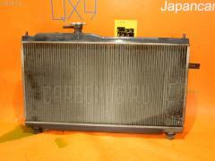 Радиатор ДВС HONDA S-MX RH1 B20B Фото 4