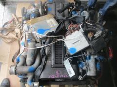 Двигатель TOYOTA CRESTA JZX90 1JZ-GTE Фото 1