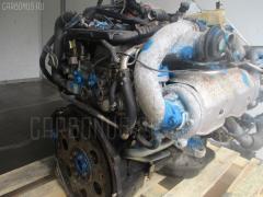 Двигатель TOYOTA CRESTA JZX90 1JZ-GTE Фото 5