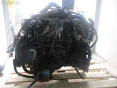 Двигатель TOYOTA CRESTA JZX90 1JZ-GTE Фото 4