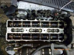 Двигатель TOYOTA CRESTA JZX90 1JZ-GTE Фото 8