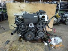 Двигатель TOYOTA CRESTA JZX90 1JZ-GTE Фото 12
