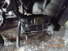 Двигатель TOYOTA CRESTA JZX90 1JZ-GTE Фото 17