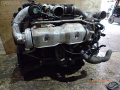 Двигатель TOYOTA CRESTA JZX90 1JZ-GTE Фото 18