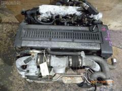 Двигатель TOYOTA CRESTA JZX90 1JZ-GTE Фото 20