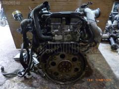 Двигатель TOYOTA CRESTA JZX90 1JZ-GTE Фото 22