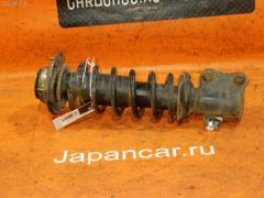 Стойка амортизатора Daihatsu Atrai S130V EF Фото 1