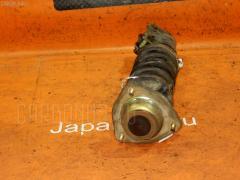 Стойка амортизатора DAIHATSU ATRAI S130V EF Переднее Правое
