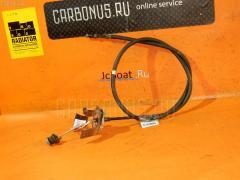 Тросик газа TOYOTA CRESTA JZX90 1JZ-GTE Фото 1