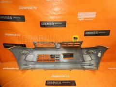 Бампер Mitsubishi Minica H47V Фото 5