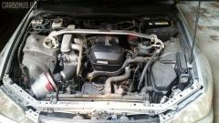 Двигатель Toyota Altezza SXE10 3S-GE Фото 12