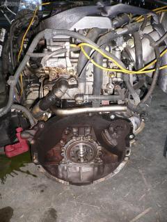 Двигатель Toyota Altezza SXE10 3S-GE Фото 7
