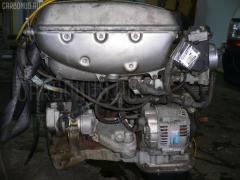 Двигатель Toyota Altezza SXE10 3S-GE Фото 3