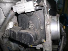 Двигатель Toyota Altezza SXE10 3S-GE Фото 4