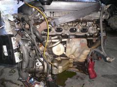 Двигатель Toyota Altezza SXE10 3S-GE Фото 6