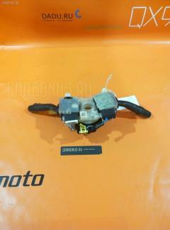 Переключатель поворотов Toyota Altezza SXE10 Фото 1
